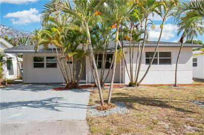 537 NW 45TH ST, OAKLAND PARK, FL 33309 - Photo 1