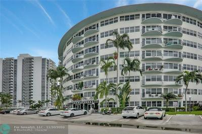 3250 NE 28TH ST APT 111, Fort Lauderdale, FL 33308 - Photo 1
