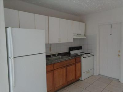 633 NW 11TH AVE APT 2, Fort Lauderdale, FL 33311 - Photo 1