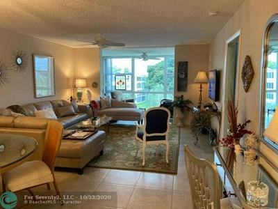 7690 NW 18TH ST APT 404, Margate, FL 33063 - Photo 1