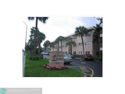 1481 S OCEAN BLVD APT 133C, Lauderdale By The Sea, FL 33062 - Photo 1