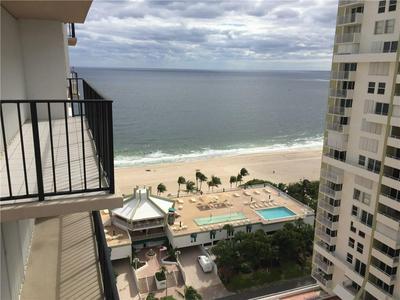 101 BRINY AVE APT 806, Pompano Beach, FL 33062 - Photo 1