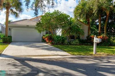3860 MAJESTIC PALM WAY, Delray Beach, FL 33445 - Photo 1