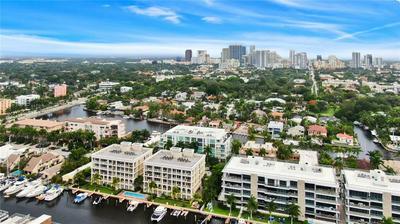 48 HENDRICKS ISLE # 3B, Fort Lauderdale, FL 33301 - Photo 1