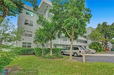 108 ROYAL PARK DR APT 3A, Oakland Park, FL 33309 - Photo 2