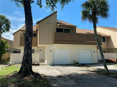 857 NW 80TH TER # 1, Plantation, FL 33324 - Photo 2