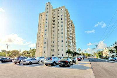 900 NE 18TH AVE 804, FORT LAUDERDALE, FL 33304 - Photo 1