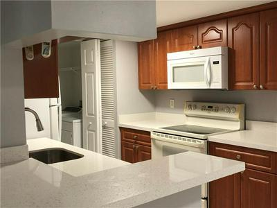 9901 WESTVIEW DR APT 326, Coral Springs, FL 33076 - Photo 2