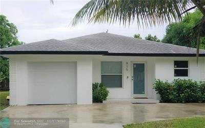 915 SE 2ND AVE, Delray Beach, FL 33483 - Photo 1