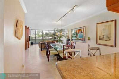 2731 NE 14TH STREET CSWY APT 116, Pompano Beach, FL 33062 - Photo 2