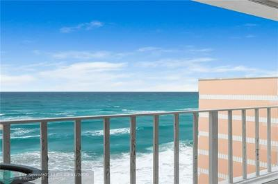 3580 S OCEAN BLVD # 9D, Palm Beach, FL 33480 - Photo 1