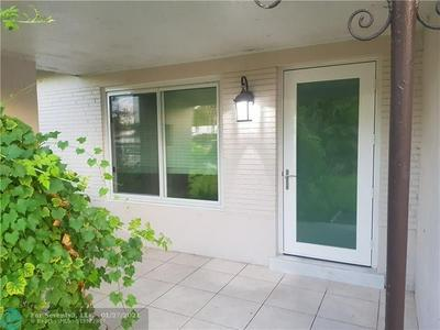 2748 SW 46TH CT, Fort Lauderdale, FL 33312 - Photo 2