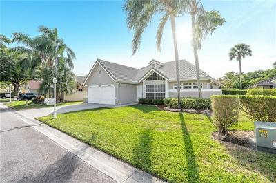 10642 NW 16TH ST, Coral Springs, FL 33071 - Photo 2