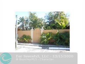 924 NE 17TH TER APT 3, Fort Lauderdale, FL 33304 - Photo 1