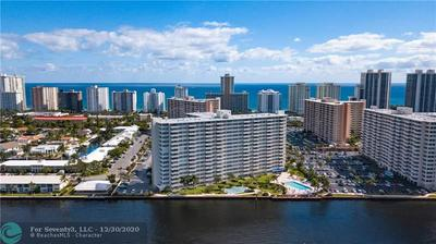 3200 NE 36TH ST APT 1520, Fort Lauderdale, FL 33308 - Photo 1