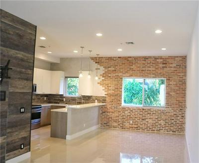 820 NE 7TH ST # G, Fort Lauderdale, FL 33304 - Photo 1