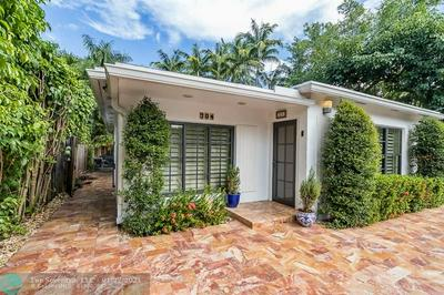 704 NE 17TH RD, Fort Lauderdale, FL 33304 - Photo 2