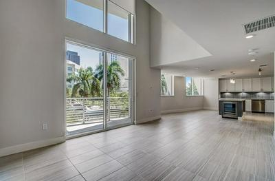 215 N NEW RIVER DR E APT 510, Fort Lauderdale, FL 33301 - Photo 1