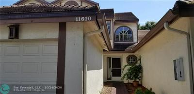11610 NW 19TH DR # 11610, Coral Springs, FL 33071 - Photo 2