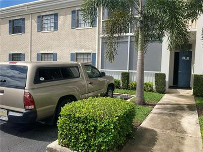 140 CYPRESS CLUB DR APT 406, Pompano Beach, FL 33060 - Photo 1