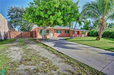 2190 SW 50TH TER, Plantation, FL 33317 - Photo 2