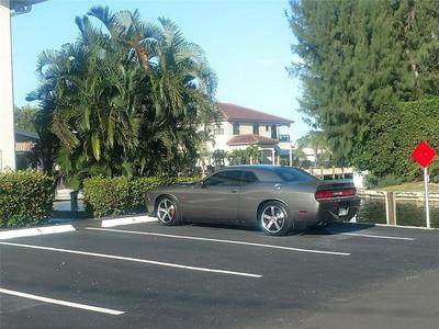 2591 NE 55TH CT APT 207, Fort Lauderdale, FL 33308 - Photo 1