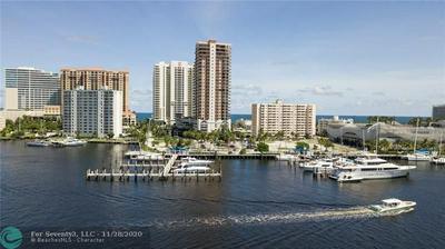 100 S BIRCH RD APT 2305, Fort Lauderdale, FL 33316 - Photo 2