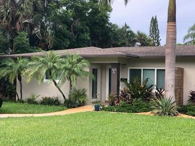 1838 NE 26TH AVE # A, Fort Lauderdale, FL 33305 - Photo 1