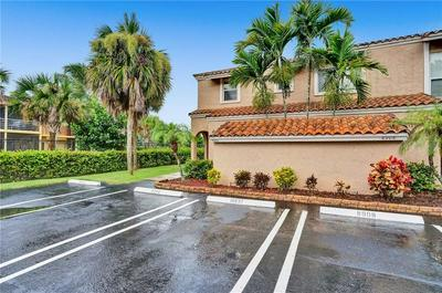 8904 NW 38TH DR # 8904, Coral Springs, FL 33065 - Photo 2