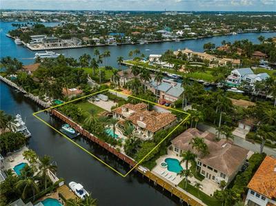 600 SAN MARCO DR, Fort Lauderdale, FL 33301 - Photo 1