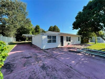 37 VIRGINIA RD, West Park, FL 33023 - Photo 2