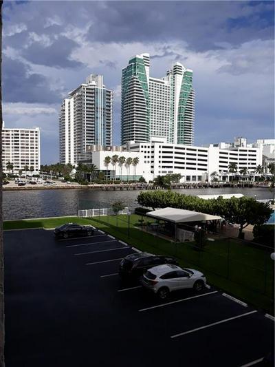 600 PARKVIEW DR APT 316, Hallandale, FL 33009 - Photo 1