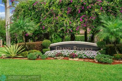 6056 NW 56TH DR, Coral Springs, FL 33067 - Photo 1