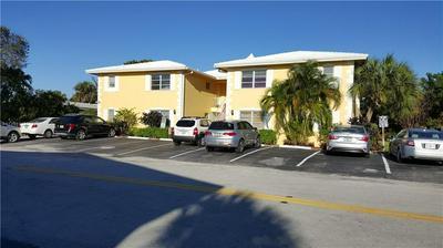 1420 SE 4TH AVE, Pompano Beach, FL 33060 - Photo 1