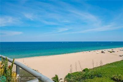 1200 HOLIDAY DR APT 603, Fort Lauderdale, FL 33316 - Photo 2