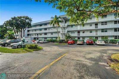 108 ROYAL PARK DR APT 3A, Oakland Park, FL 33309 - Photo 1