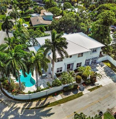1320 SE 12TH ST, Fort Lauderdale, FL 33316 - Photo 1
