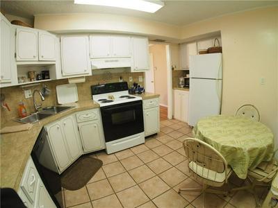 3535 BROKEN WOODS DR APT 305, Coral Springs, FL 33065 - Photo 2
