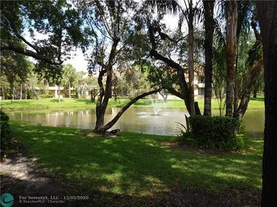 641 LYONS RD APT 11108, Coconut Creek, FL 33063 - Photo 1
