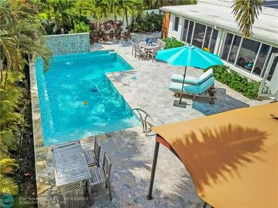 1412 NE 18TH AVE, Fort Lauderdale, FL 33304 - Photo 2