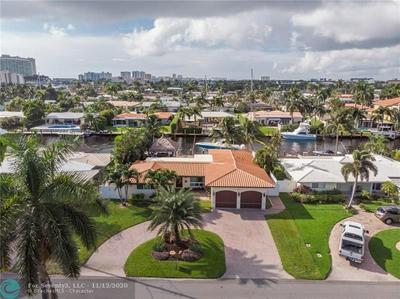 2710 NE 7TH ST, Pompano Beach, FL 33062 - Photo 2