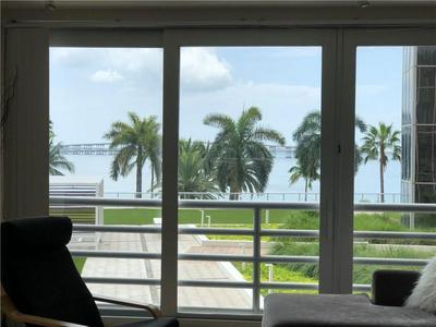 1541 BRICKELL AVE APT 405C, Miami, FL 33129 - Photo 1