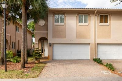 2710 TREASURE COVE CIR, Fort Lauderdale, FL 33312 - Photo 2