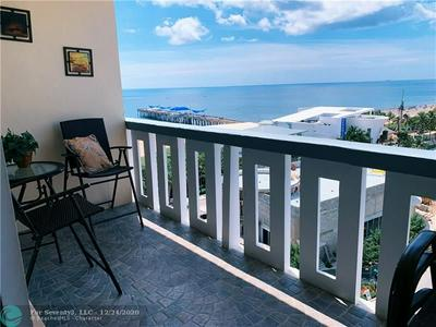 305 N POMPANO BEACH BLVD APT 1008, Pompano Beach, FL 33062 - Photo 1