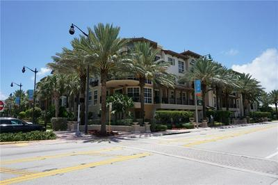 4445 EL MAR DR APT 407, Lauderdale By The Sea, FL 33308 - Photo 1