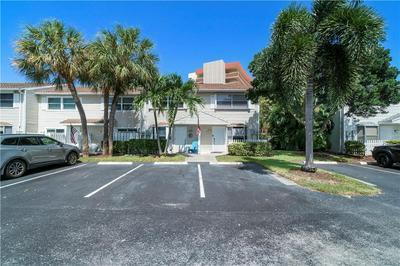 2813 NE 15TH ST, Pompano Beach, FL 33062 - Photo 1