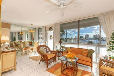 2700 YACHT CLUB BLVD APT 6A, Fort Lauderdale, FL 33304 - Photo 1