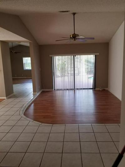 4115 NW 70TH WAY, Coral Springs, FL 33065 - Photo 2