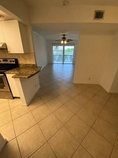 460 NW 20TH ST APT 312, Boca Raton, FL 33431 - Photo 2