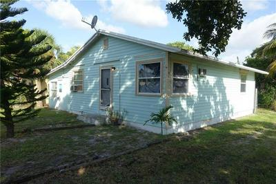 3633 SW 12TH CT, Fort Lauderdale, FL 33312 - Photo 1